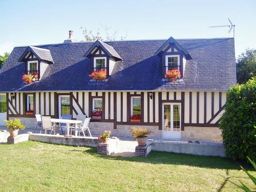 Calvados 14  Normandie Gite-super